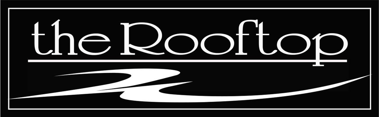 Final Rooftop logo